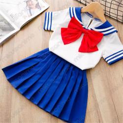 Disfraz Sailor Moon - infantil