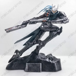 Figuran Lucian - League of...