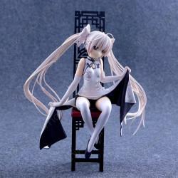 Figura Sora Kasugano -...