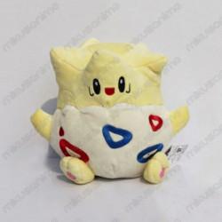 Peluche Togepi - Pokémon