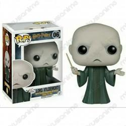 Funko Pop Lord Voldemort 06...
