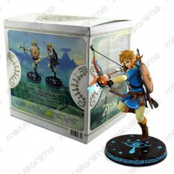 Figura Link 14cm -The...