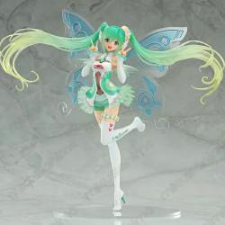 Figura Miku Hatsune GSC...
