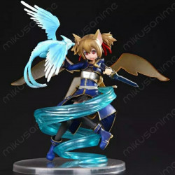 Figura Silica - Sword Art...