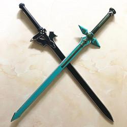 Espadas Kirito - Sword art...