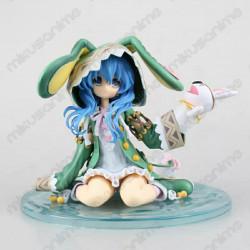 Figura Yoshino 16cm - Date...