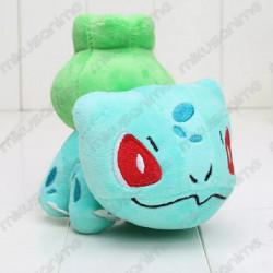 Peluche Bulbasaur - Pokémon