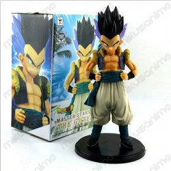 Figura Gotenks - Dragon Ball