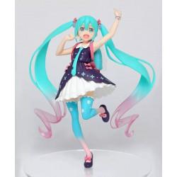 Figura Miku Hatsune Spring...