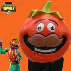 Máscara Fortnite Tomatoide