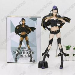 Figura Nico Robin 25cm -...