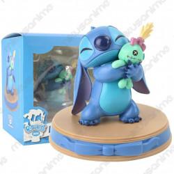 Figura Stitch 11cm