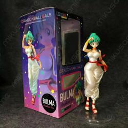 Figura Bulma Arabian...