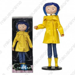 Figura Coraline - Los...