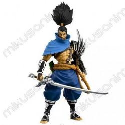 Figura Yasuo 16cm - League...