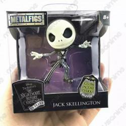 Figura Jack Skellington 25...