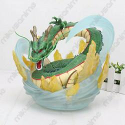 Figura Dragon Shenron 21cm...