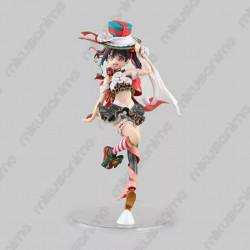 Figura Nico Yazawa Idol -...