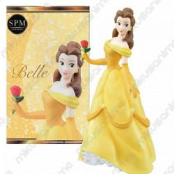 Figura Bella - La Bella Y...
