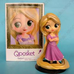 Figura Rapunzel Q Posket