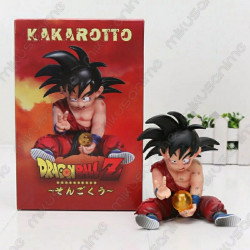 Figura Kakarotto Goku -...