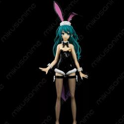 Figura Miku Hatsune Bunny...