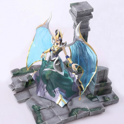 Figura Morgana - League of...