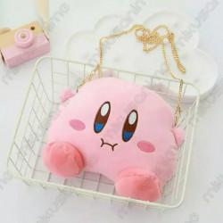 Bolso Kirby Kawaii