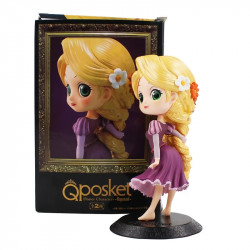 Figura Q Posket Rapunzel