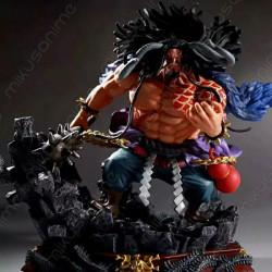 Figura Kaido One Piece