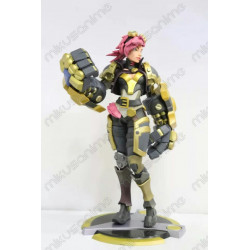 Figura Vi 25cm - League of...