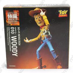 Figura articulada Woody -...