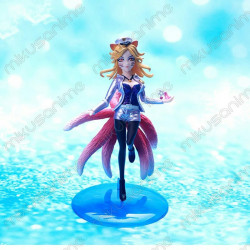 Figura Ahri 28cm - League...