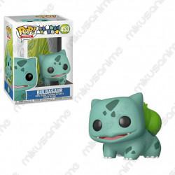 Funko Pop Bulbasaur 453 -...