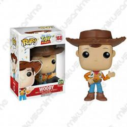 Funko Pop Woody Toy Story...