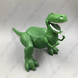 Figura Rex - Toy Story