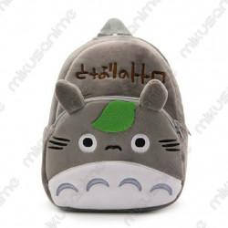 Mochila felpa Totoro - Mi...