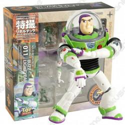 Figura articulada Buzz...