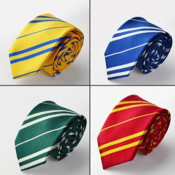 Corbata sin escudo - Harry...