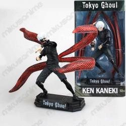 Figura Kaneki Ken Tokyo...