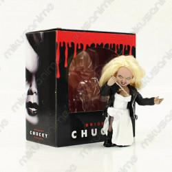 Figura Tiffany - Chucky