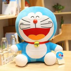 Peluche Doraemon sonriente