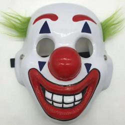 Máscara Joker - Suicide Squad