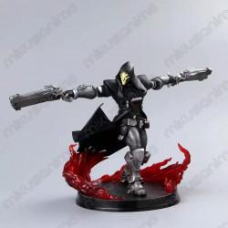 Figura Reaper 21cm - Overwatch