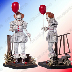 Figura Pennywise -  It...