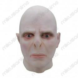 Máscara Lord Voldemort  -...