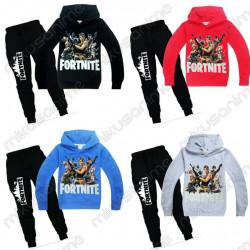 Conjunto Fortnite pantalón...