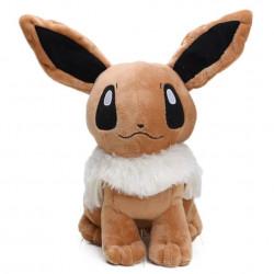 Peluche Eevee 30cm - Pokemon