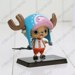 Figura Chopper - One Piece