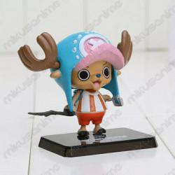 Figura Chopper - One Piece